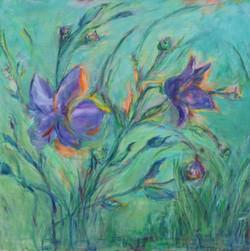 Flowerpower 1
