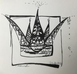 Krone 2