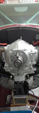 moteur luscombe3.jpg