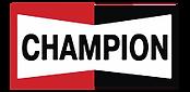 Champion Location2000