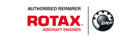 rotax repairer.png