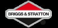 Briggs&Stratton Location2000