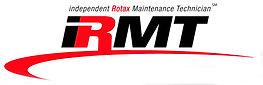 ROTAX_iRMT_with_extension-1 - Copie.jpg