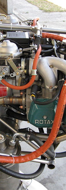 rotax photo.jpg