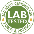 Creating better days lab-tested-stamp-.p