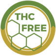 THC Free  creating better days.png