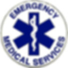 ems-1.jpg