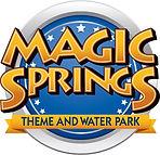 magicspringslogocolorlarge.jpg