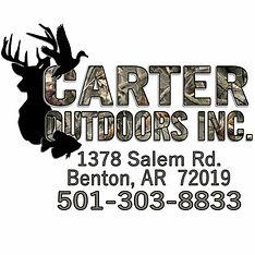 Carter Outdoors.jpg