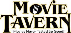 Movie-Tavern-logo.jpg