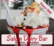 Salem Dairy Bar.jpg