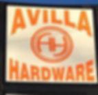 Avilla Hardware.jpeg