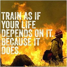 25-best-ideas-about-wildland-firefighter