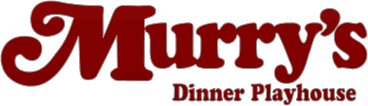 Murry's.png