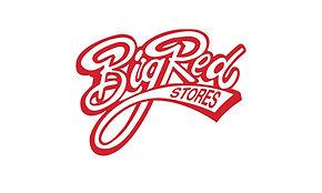 Big Red 2.jpg