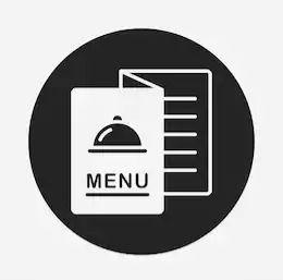menu-icon-260nw-299350559_edited.jpg