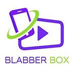 BLABBER BOX