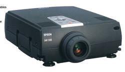 Epson EMP 7350
