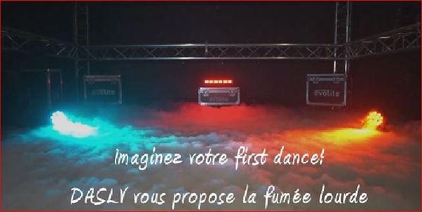 Fumée_lourde_2.JPG