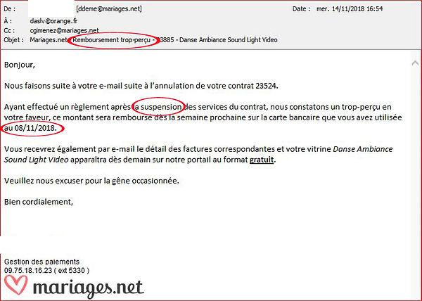 Mariage.net_2.1 copie.jpg