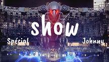 Show Johnny_4.jpg