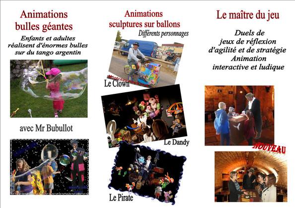 Animation 71