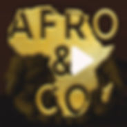 Afro and Co.jpg