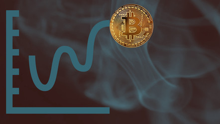 Is Bitcoin an investment that truly represents a threat? (EN/FR)