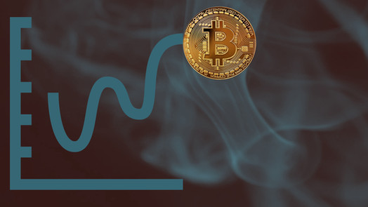 Is Bitcoin an investment that trully represents a threat? ( EN/FR )