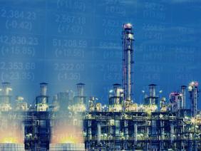 Comprendre la crise des marchés énergétiques en 5 min...(EN/FR)