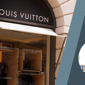 LVMH-Tiffany: A look back at the record acquisition of the French luxury goods champion. (EN/FR)