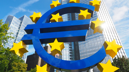 COVID-19, ECB and speculative bubbles...(EN/FR)