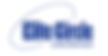 EC Logo_pnc.PNG