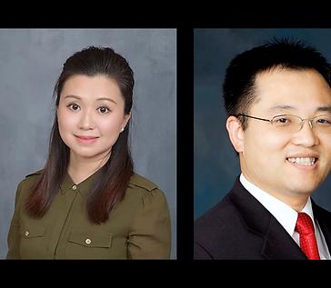 Crystal and Jonathan Yu.png