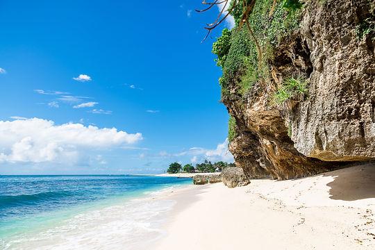 bali beach and cliff.jpeg