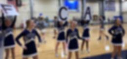 F-C-A.Cheer..jpg