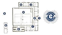 FCA map.jpg