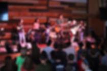 camp worship.jpg