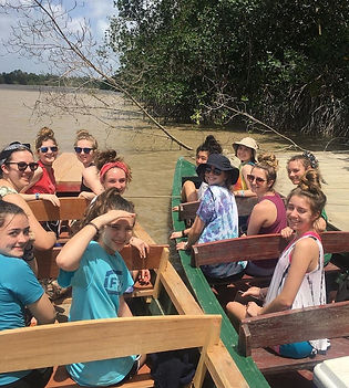 SU canoe.jpg