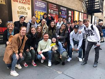 NY theater.jpg
