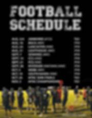 football schedule.JPG