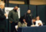 KC Signing.jpg