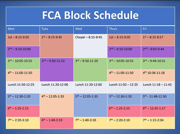 Block Schedule.png
