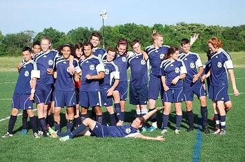 soccergroup.jpg