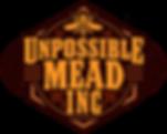 UMI-logo.png