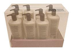 Shampoo_Box-Blend.JPEG