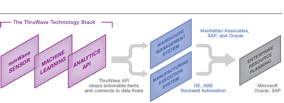 ThruWave_Technology_Stack.png
