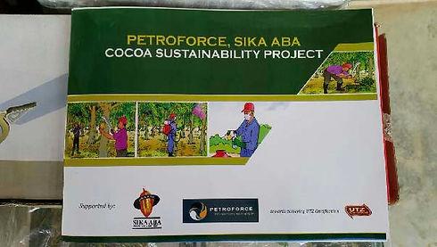Agroforce - Aalst Chocolate 12.11.19.jpg