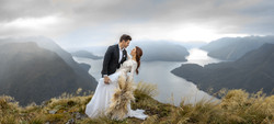 NZ forevermore films web-1-4