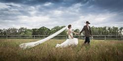Shelby+Casey Wedding-403
